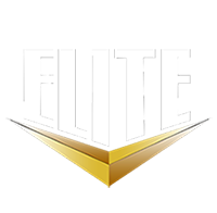 ELITE ACADEMY E-LEARNING PORTAL